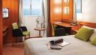 MS Seaventure Cabin