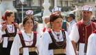 croatians