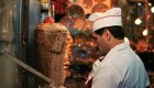 culinary tours in turkey